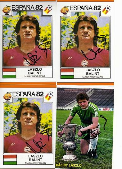 balint-laszlo--hungarian-national-team--1982-world-cup