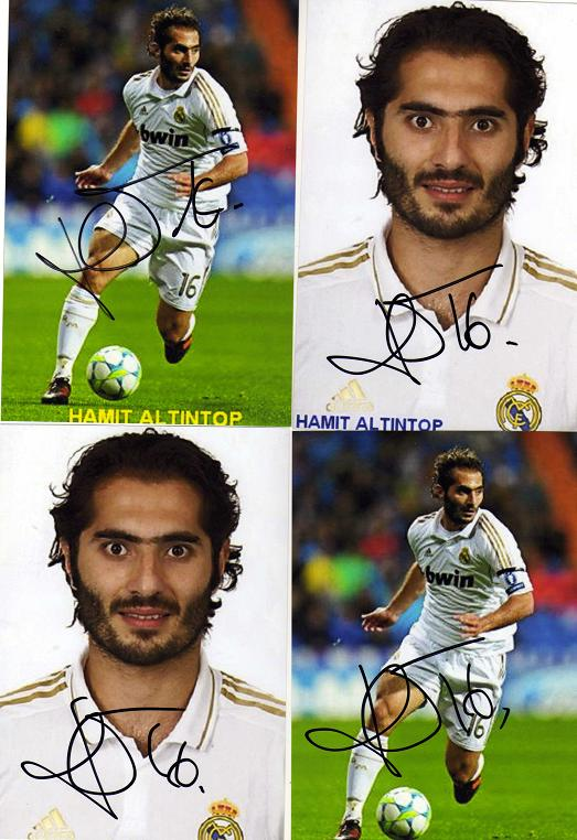 altintop-hamit